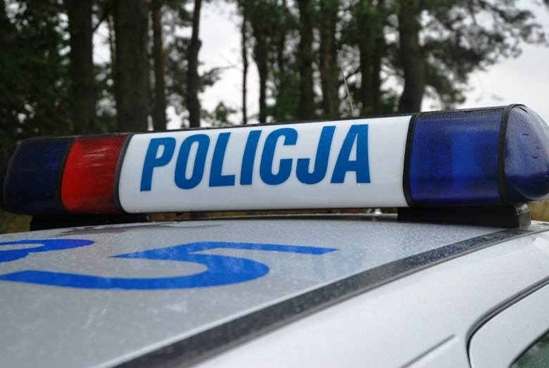 Używał 3 tożsamości i miał prawdziwy arsenał: 9 pistoletów, tłumik i 446 sztuk amunicji. 47-latek zatrzymany w Gdyni oskarżony