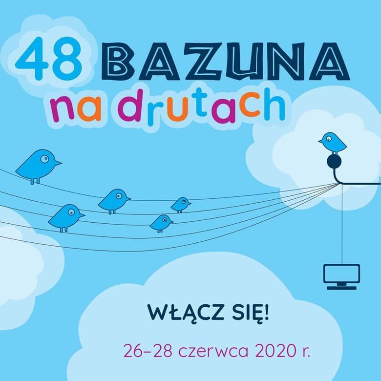 Rozpoczyna się 48. Ogólnopolski Turystyczny Przegląd Piosenki Studenckiej Bazuna
