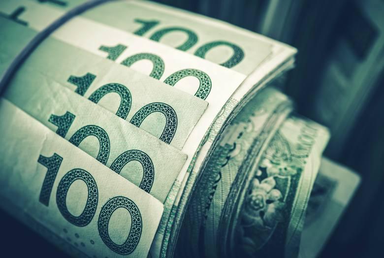 Jak podaje Ministerstwo Rodziny, Pracy i Polityki Społecznej, od momentu uruchomienia tarczy do 18 maja udzielono już ponad 670,8 tys. pożyczek.