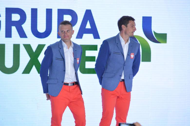 LUX MED od wielu lat jest Głównym Partnerem Medycznym Polskiego Komitetu Olimpijskiego
