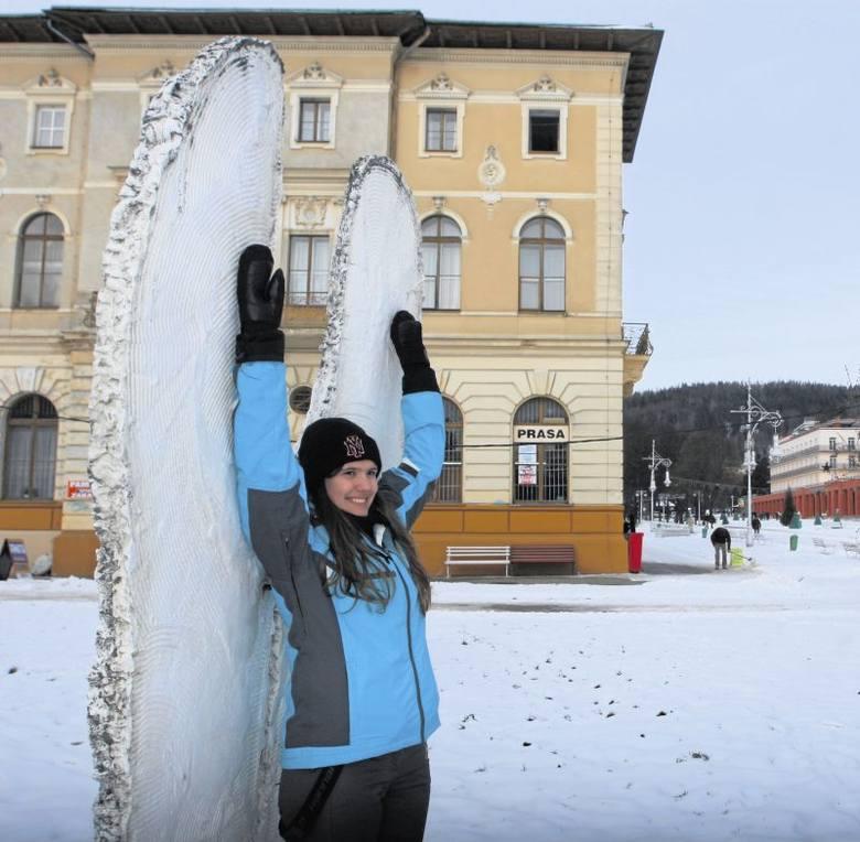 Krynica-Zdrój pobiera od turystów 3,50 zł opłaty uzdrowiskowej za jeden dzień pobytu. Jakość powietrza w 2012 roku była dobra