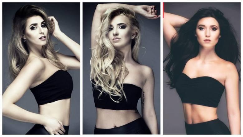 Wystartowała piąta edycja wyborów Miss Startu PGE Ekstraligi. Toczą się eliminacje, po których do finału awansuje osiem uczestniczek, po jednej z każdego