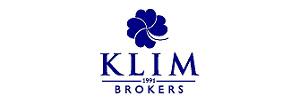 KLIM Brokers
