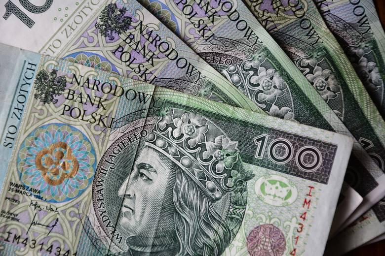 Długi młodych Wielkopolan wynoszą 600 mln zł. Dlaczego ich nie spłacają?