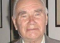 Ignacy Jaworowski - Nieżyjący już wieloletni dyrektor stadniny koni arabskich w Michałowie, twórcy jej potęgi. Człowiek, który hodowli koni poświęcił