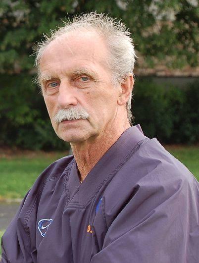 Ryszard Marcinkowski miał 77 lat