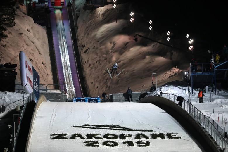 Skoki narciarskie Puchar Świata 2019/2020. Kiedy konkursy w Wiśle i Zakopanem? Terminarz, kalendarz PŚ w skokach. Wisła 2019, Zakopane 2020 BILETY