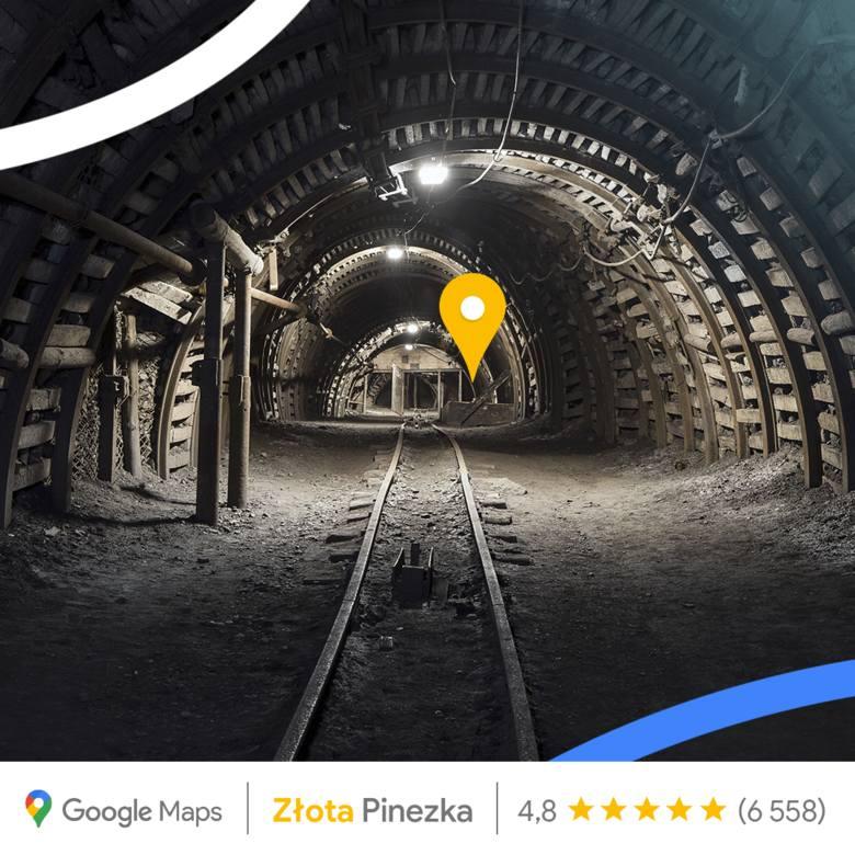 Kopalnia Guido najlepiej ocenianym obiektem turystycznym przez użytkowników Map Google. Odbywaja się tutaj także koncerty, imprezy sportowe, wydarzenia
