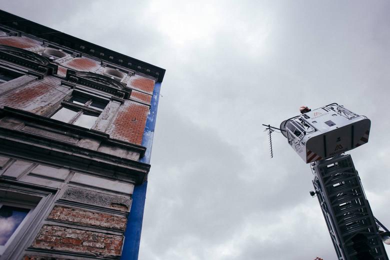 Internet satelitarny: ile taka usług będzie kosztować zwykłego Smitha, Schmidta lub Kowalskiego?