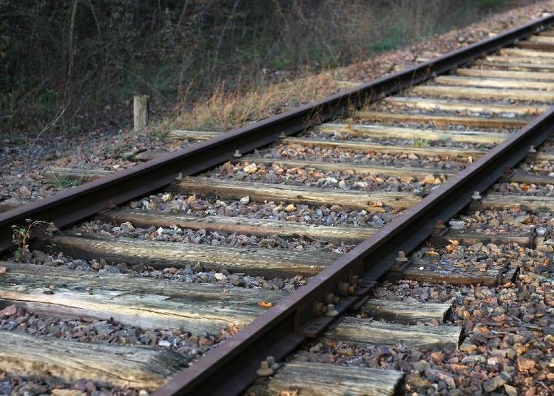 O pijanym dyżurnym ruchu na stacji kolejowej w Gniewkowie policję poinformował pracownik kolei