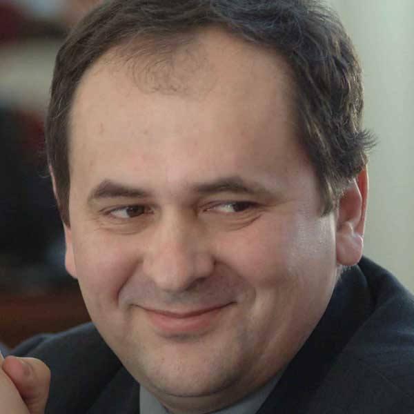 Zdzisław Pupa