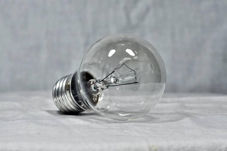 W środę 6 listopada dojdzie do pierwszych wyłączeń prądu w naszym regionie. Bez prądu będą mieszkańcy zarówno północy, jak i południa regionu.Prądu zabraknie