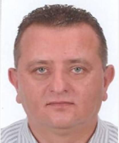 Data urodzenia: 1969-12-19Podstawa poszukiwania przez jednostki policji:PO KPP Koło, 62-600 Koło, ul. Sienkiewicza 14telefon: (063) 2618200email: komendant@kolo.policja.gov.plPoszukuje