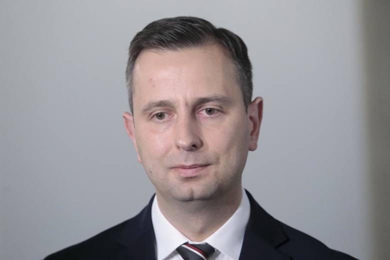 Kosiniak-Kamysz: Organizujemy okrągły stół dot. wymiaru sprawiedliwości