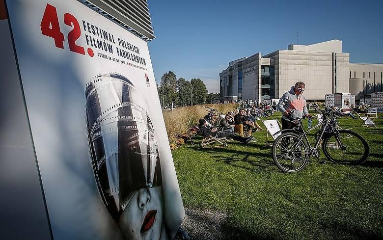 Festiwal Filmowy w Gdyni 2017. Dla kogo Złote Lwy? Gwiazdy typują faworytów [WIDEO]