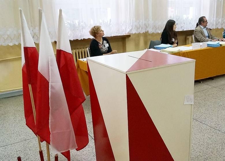 Wybory samorządowe - Inowrocław. Rada Miejska Inowrocławia 2014-2018. Nieoficjalnie
