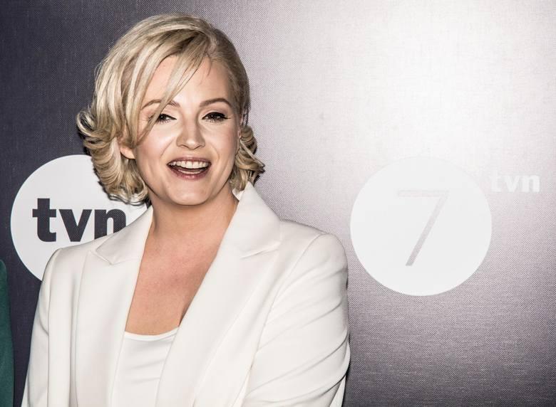 Dorota Szelągowska i jej programy wnętrzarskie emitowane między innymi na TVN Style biją rekordy popularności. Widzowie uwielbiają gwiazdę i jej ekipę,