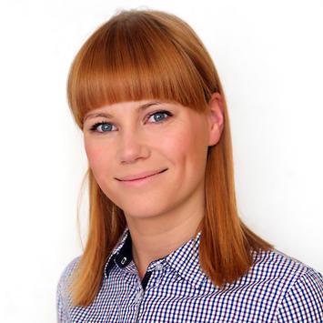 Celina Wojda
