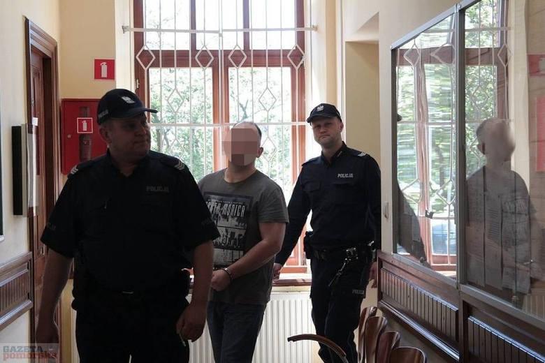 Adwokat Adam Kozioziembski z Torunia przyznaną przez sąd sumę pieniędzy uznaje za niestysfakcjonującą. Planuje apelację.
