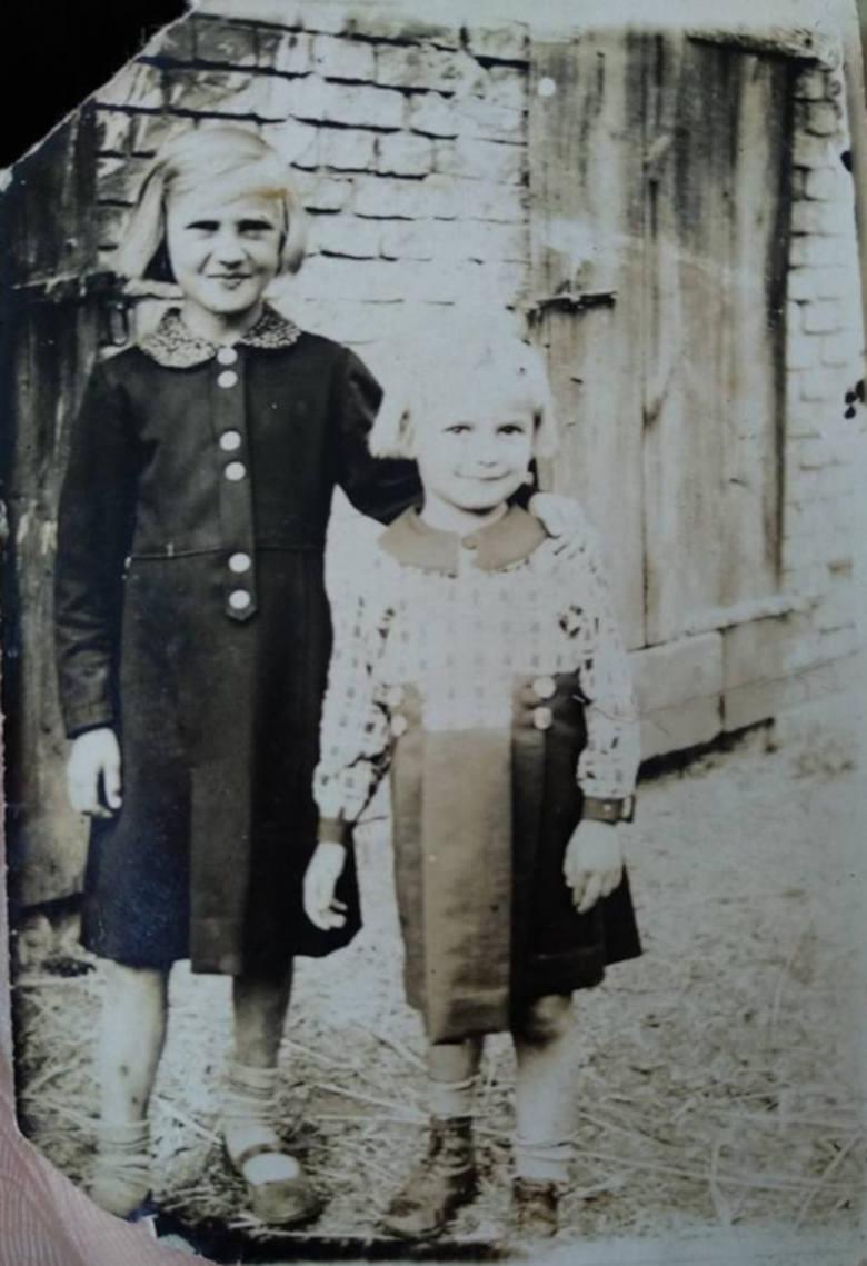 Helena Wiśniewska to najstarsza mieszkanka gminy Damasławek. Właśnie skończyła 104 lata
