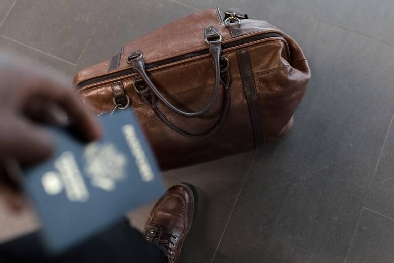 Ukryte koszty wakacyjnych wyjazdów, czyli ile zapłacisz za wizę? Zobacz TOP 10 w galerii >>>