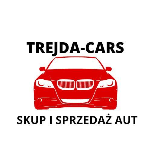 TREJDA-CARS