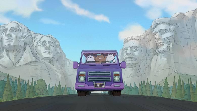 """21 listopada o godz. 15.20 na antenie Cartoon Network odbędzie się premiera filmu """"Między nami, misiami: Film"""", w którym Dawid Kwiatkowski użycza głosu jednej z postaci."""