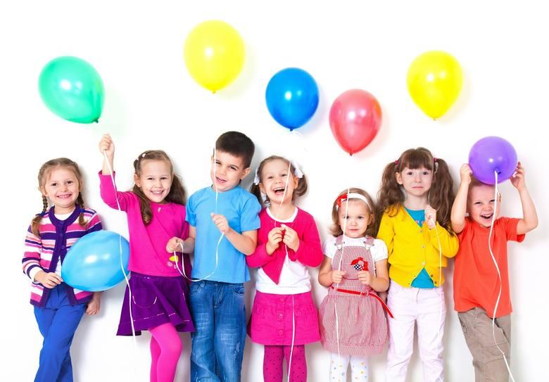 PRZEDSZKOLE NA MEDAL | GŁOSOWANIE ZAKOŃCZONE - gratulujemy wyników nauczycielom i grupom przesympatycznych przedszkolaków. DZIĘKUJEMY!