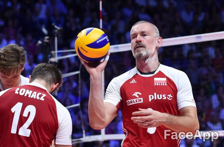 Dawid Konarski.