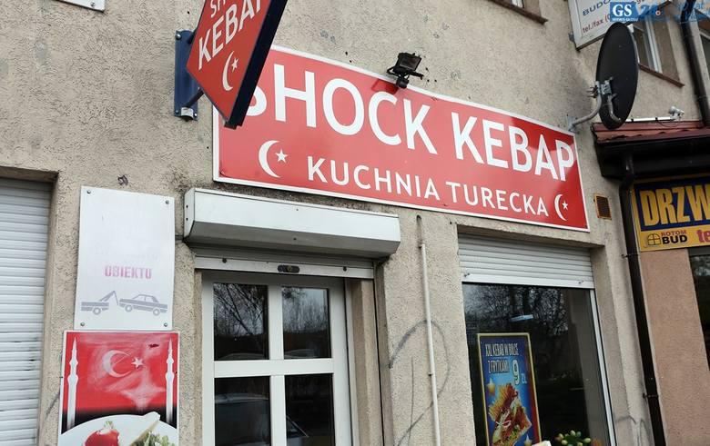 Akty rasizmu w Szczecinie. Obcokrajowcy nie czują się bezpiecznie