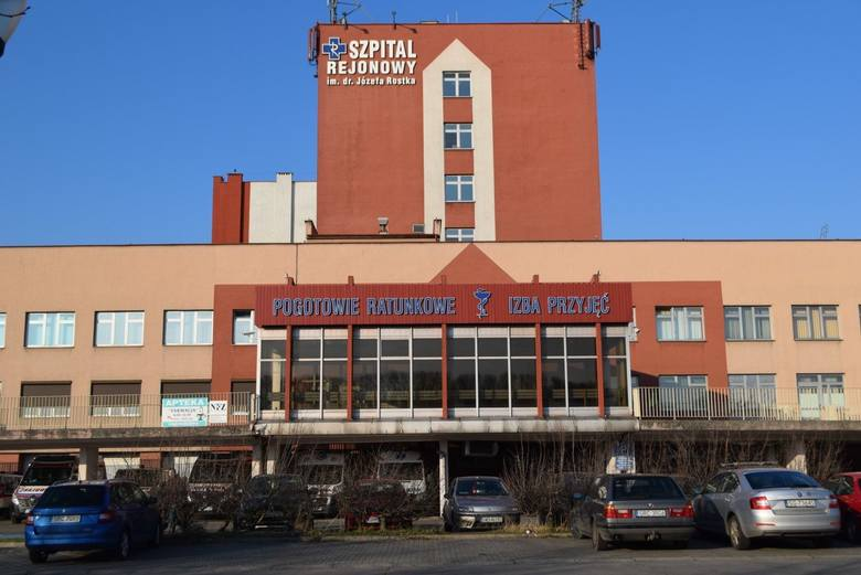 Pacjentka zero z Bielska-Białej po czterech tygodniach leczenia i negatywnym wyniku testów opuściła Szpital Zakaźny w Raciborzu i wróciła do domu. Czuje się dobrze