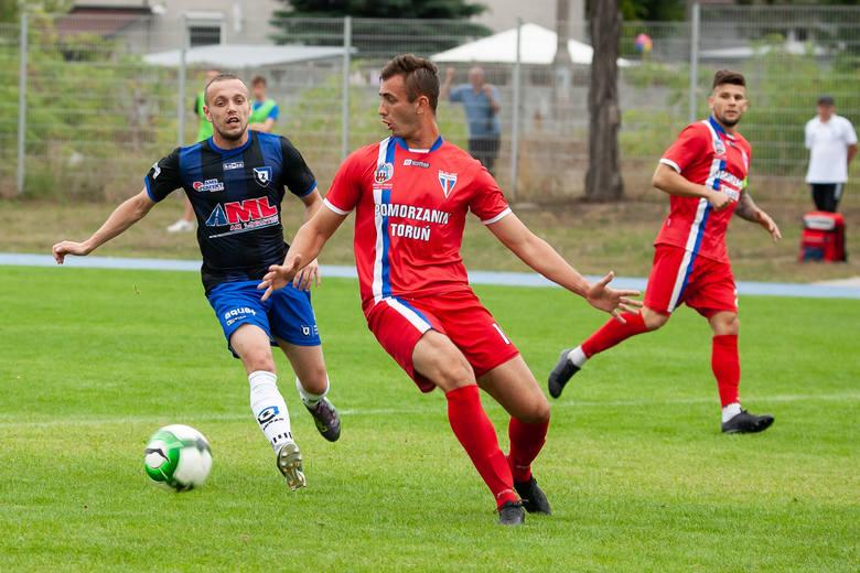 Zarząd Kujawsko - Pomorskiego Związku Piłki Nożnej podjął bardzo ważne decyzje kończące sezon 2019/20 oraz przyjął zasady według jakich będą rozgrywane