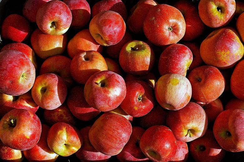Jabłka będą droższe, ale też wzrosną wymagania odbiorców, uważają eksperci