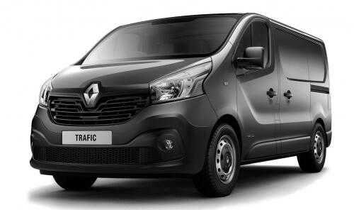 Wypożyczalnia aut i busów Cars Project