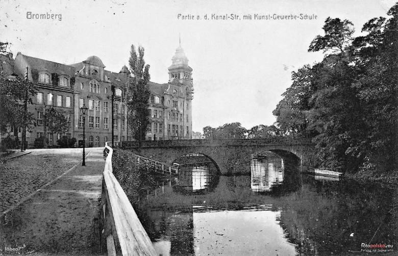 Most Władysława IV