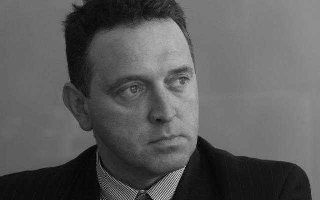 W środę wieczorem zmarł rektor Politechniki Opolskiej, profesor Marek Tukiendorf.