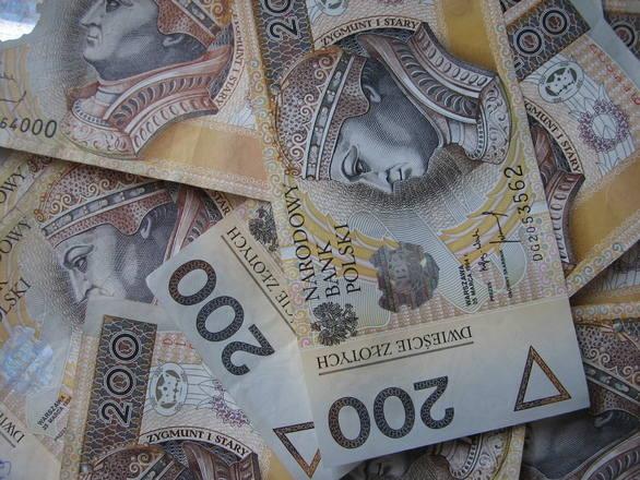 Przez niespełna 2 lata kobiety przyczyniły się do wyłudzenia ponad 110 tysięcy złotych, z których to pieniędzy większa część trafiała do ich kieszeni