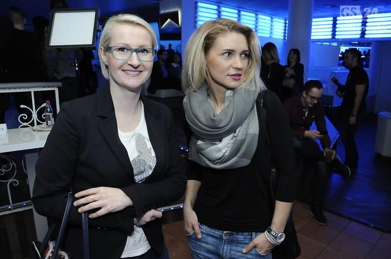 Za nami jubileuszowy, 20. Czwartek Social Media w Szczecinie. Tym razem spotkanie zostało zorganizowane w Grey Clubie. Wczoraj padł rekord frekwencji,