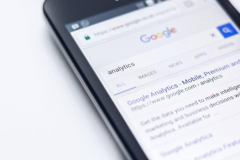 Jeśli często korzystacie z Google'a, zapewne jesteście przekonani, że w internecie można napisać wszystko. Ale czy wiecie też o tym, że istnieje lista