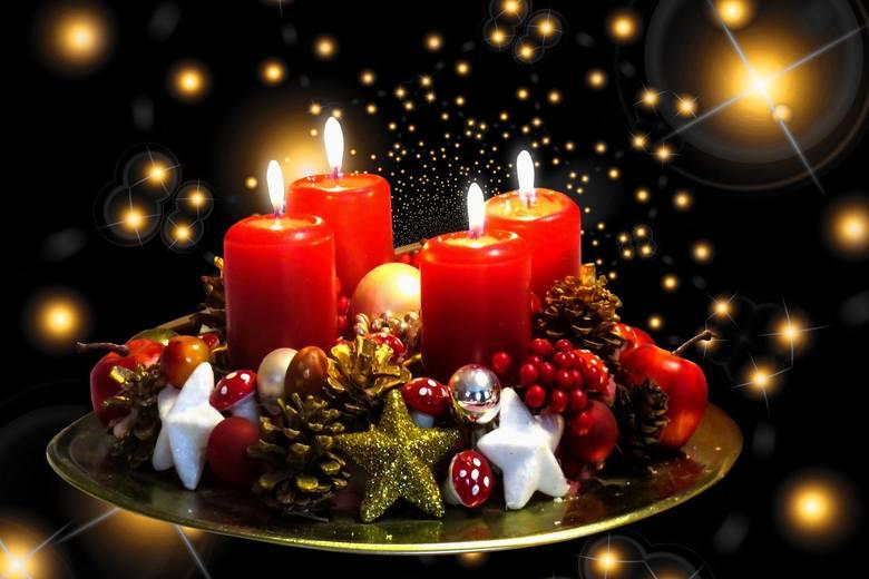 Najlepsze życzenia bożonarodzeniowe KRÓTKIE, TRADYCYJNE, RELIGIJNE, WIERSZYKI NA BOŻE NARODZENIE. Życzenia na Boże Narodzenie. Chcesz wysłać SMS z życzeniami