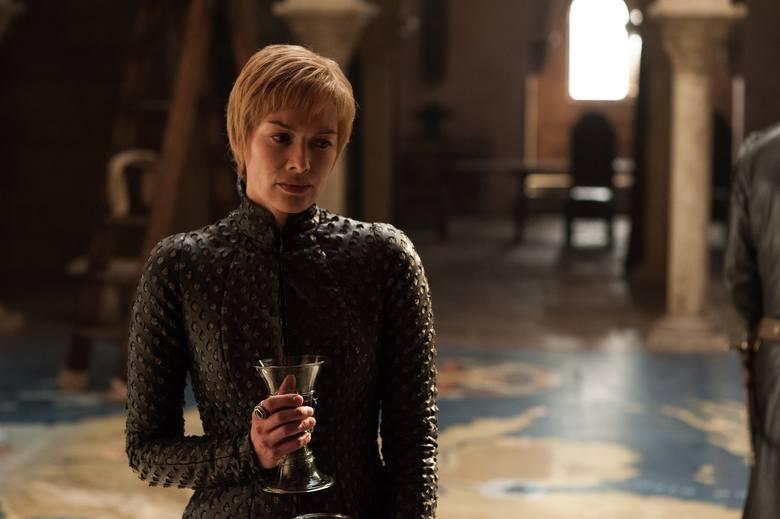 """Bitwy, szaleństwo Cersei i upadek Muru - tak 7. sezon """"Gry o tron"""" widzą redaktorzy Westeros.pl"""
