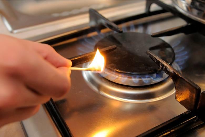 Ceny gazu idą w górę. Od 10 sierpnia rachunki dla gospodarstw domowych wzrosną średnio o 3,6 proc. Najbardziej podwyżkę odczują ogrzewający domy gazem