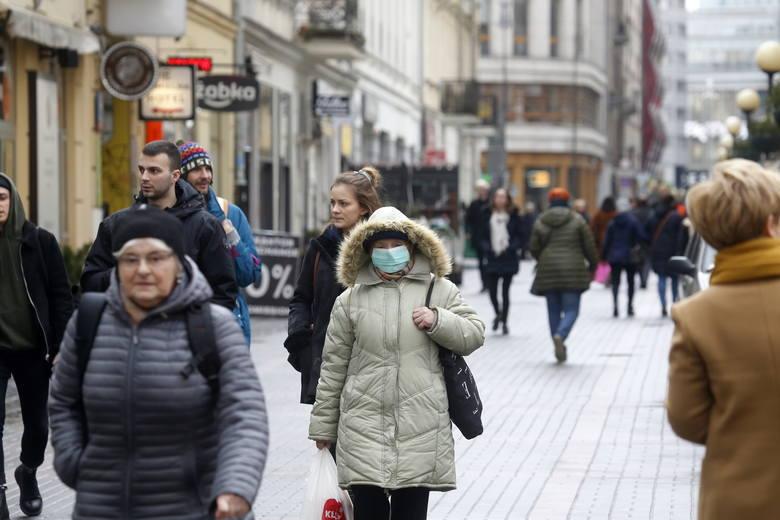 Koronawirus już w Polsce! W Podlaskiem ponad 100 osób pod nadzorem epidemiologicznym. Jest potwierdzone zachorowanie na COVID-19