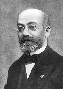Kongres Esperanto: na dziedzińcu wyląduje balon
