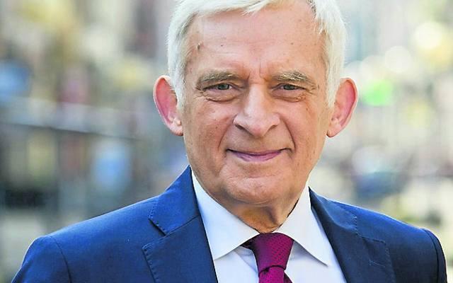 1 miejsceNajwięcej głosów w woj. śląskim zebrał Jerzy Buzek z Koalicji Europejskiej - 421 394 głosów.