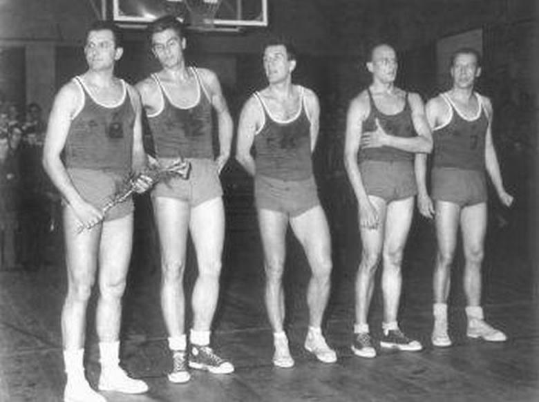 Nie sposób porównać dorobku sportowców przedwojennych do współczecnych. Zestawienie wywalczonych medali czy trofeów nie zawsze są dobrym wyznacznikiem.