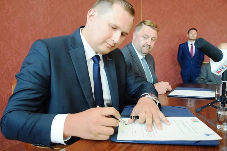 Bielsko-Biała: rusza wielka modernizacja Beskidzkiego Centrum Onkologii