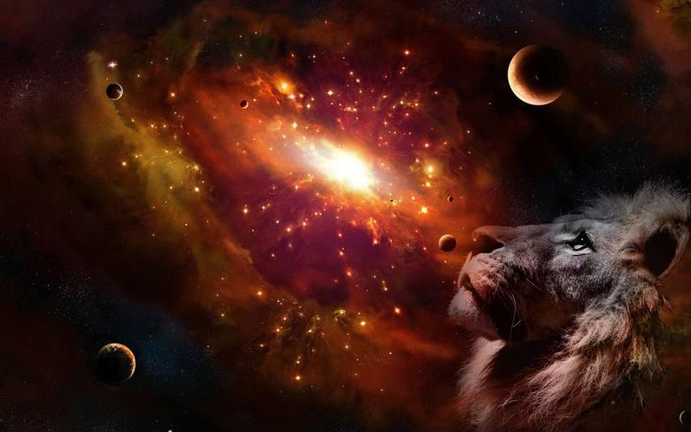 Horoskop na piątek 16 października 2020 dla wszystkich znaków zodiaku: Barana, Byka, Bliźniąt, Raka, Lwa, Panny, Wagi, Skorpiona...