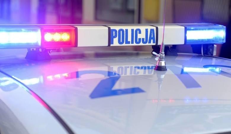 3 samochody zderzyły się w Boguchwale. Na miejscu są utrudnienia