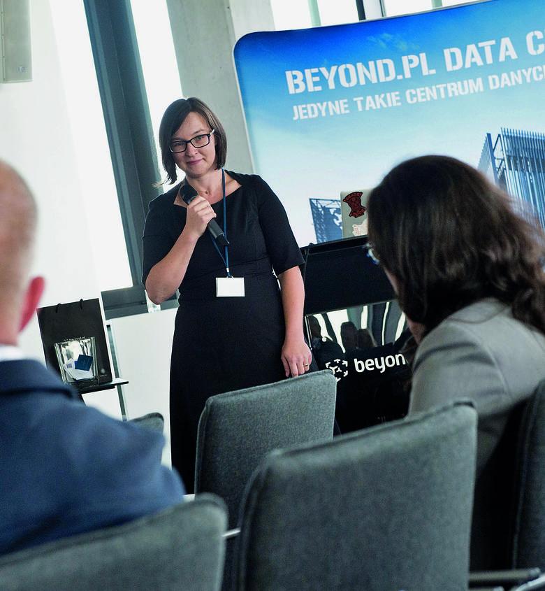 RODO - Rozporządzenie Ogólne o Danych Osobowych w praktyce: Wielka zmiana, do której muszą dostosować się firmy